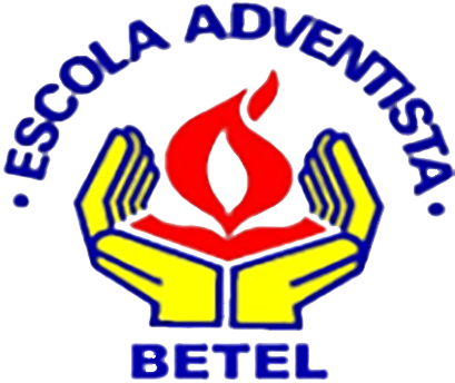 betel logo transparent