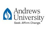 andrews logo1